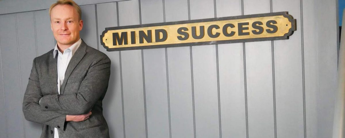 Mind Success | Hypnotherapy & Hypnosis Treatment in Norwich & London